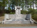 Image for Melvin Memorial - Concord, MA