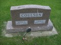 Image for 102 - Anna Coulson, Erwin, South Dakota