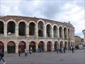 Image for The Roman Arena - Verona, Italy