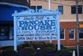 Image for Uncle Bill's Pancake House - Cape May, NJ