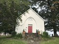 Image for Saint John's Parish - Kingsville, MD