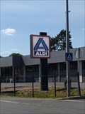Image for Aldi Market - Douai, France