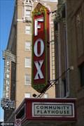 Image for Fox Theatre - North Platte, NE