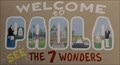 Image for The 7 Wonders of Paola   -  Paola, Kansas