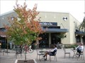 Image for Peet's Coffee and Tea - Railroad Ave - Danville, CA