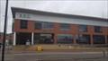 Image for BBC Nottingham HQ - London Road - Nottingham, Nottinghamshire