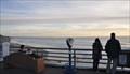 Image for Oceanside Pier Binoculars #2