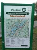 Image for 40 - Maasbracht - NL