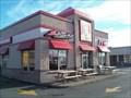 Image for Pizza Hut - Hamel, Quebec, Quebec, Canada