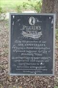 Image for Pilgrim's Pride - 50 Years - Pittsburg, TX