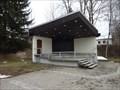 Image for Kurpark Pavillon - Nesselwang, Germany, BY