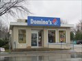 Image for Domino's - Notre Dame St. - Belle River, Ontario, Canada