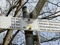 Image for 557m - Breitenrain - Talheim, Germany, BW