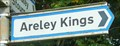 Image for Areley Kings, Worcestershire, England