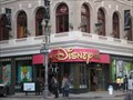 Image for Disney Store - Union Square - San Francisco, CA