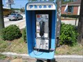 Image for Gas Express Payphone - Jacksonville, FL