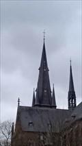 Image for RD Meetpunt 570302-1, -11, -12, -14, -15  RKK Budel