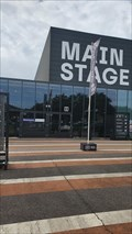 Image for Main Stage - Den Bosch