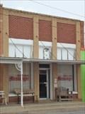 Image for Martin County Messenger - Stanton, TX