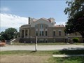 Image for First Christian Church  - Terrell, TX