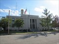 Image for Maries County Courthouse - Vienna, Missouri