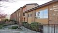 Image for Spokane Ronald McDonald House - Spokane, WA