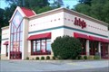 Image for Arby's - McKnight Road - Pittsburgh - Pennsylvania