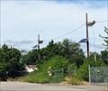 Image for Solar Street Lights - Newark, NJ
