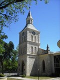 Image for First Protestant Church - New Braunfels, TX