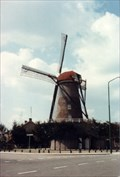 Image for Molen Nooitgedacht - Budel