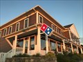 Image for Domino's - 3383 Mendon Road - Cumberland, Rhode Island