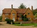 Image for Moat Farm - Swineshead, Bedfordshire, UK