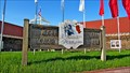 Image for Acadian Museum - Miscouche, PEI