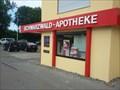 Image for Schwarzwald-Apotheke - Herrenberg, Germany, BW
