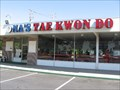 Image for Na's Tae Kwon Do -  Cupertino, CA