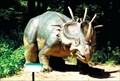 Image for Dinopark Vyškov, Czech Republic