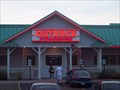 Image for OUTBACK Steakhouse - Clay, New York