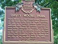 Image for Davey Moore Park