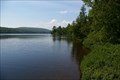 Image for Lake Fanny Hooe - Copper Harbor MI