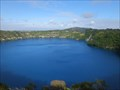 Image for Blue Lake - Mount Gambier, Australia