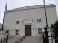 Image for Scottish Rite Masonic Center - Jacksonville, FL