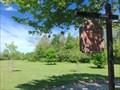 Image for Beaverbrook Park - Kanata, Ontario