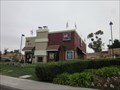 Image for Jack in the Box -La Media Rd  - Chula Vista, CA