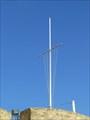 Image for Tour du Portalet Nautical Flag Pole - Saint-Tropez, France