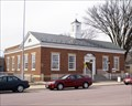 Image for Former Post Office - Windom, MN