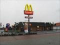 Image for McDonald`s, Storebaeltsvej i Nyborg
