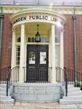 Image for Camden Public Library - Camden, ME