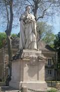 Image for Richelieu - Richelieu, Centre