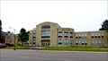 Image for Gallatin County High School - Bozeman, MT