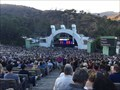 Image for Hollywood Bowl - Hollywood, CA